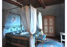 Suite I Fiordalisi