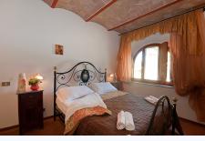 Appartamenti Trilo San Carlo