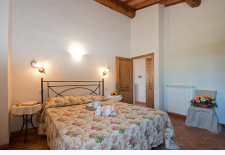 Apartment Trilo I Reucci